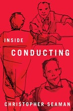 Inside Conducting
