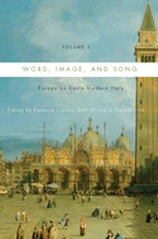 Word, Image, and Song, Vol. 1