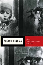 Polish Cinema in a Transnational Context
