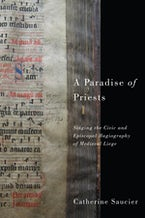 A Paradise of Priests