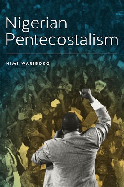 Nigerian Pentecostalism