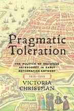 Pragmatic Toleration