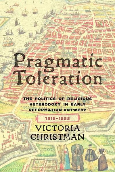 Pragmatic Toleration