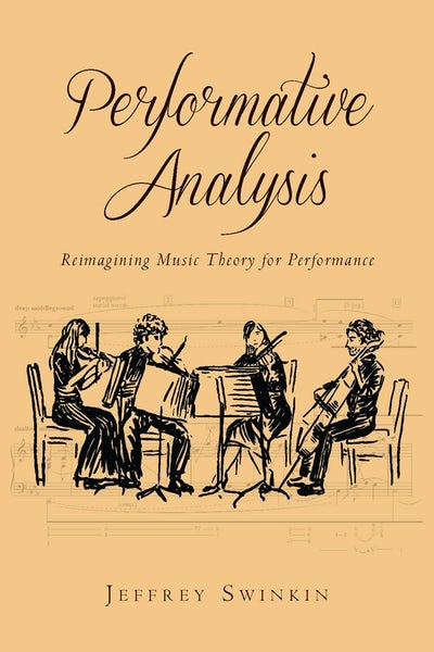 Performative Analysis