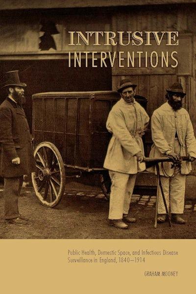 Intrusive Interventions