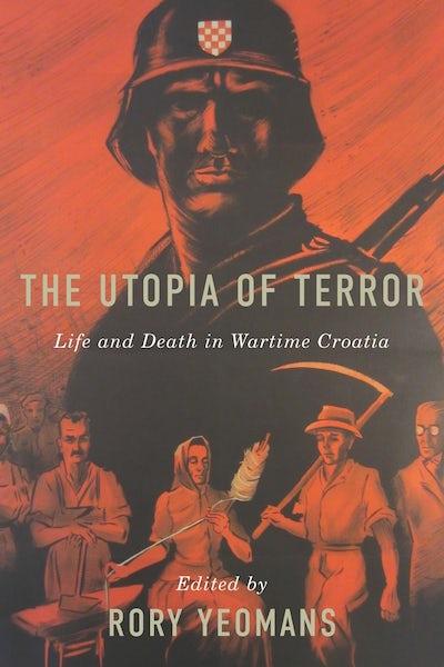 The Utopia of Terror