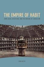 The Empire of Habit