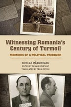 Witnessing Romania's Century of Turmoil