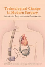 Technological Change in Modern Surgery