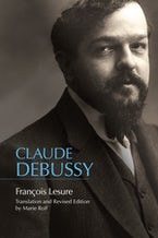 Claude Debussy