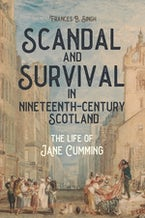 Scandal and Survival in Nineteenth-Century Scotland
