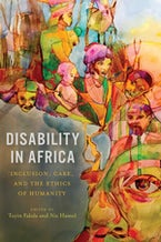 Disability in Africa