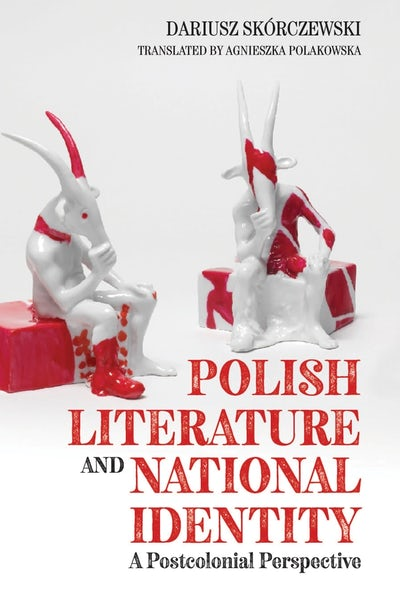 Polish Literature and National Identity