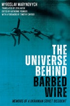 The Universe behind Barbed Wire