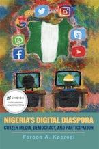 Nigeria's Digital Diaspora
