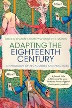 Adapting the Eighteenth Century