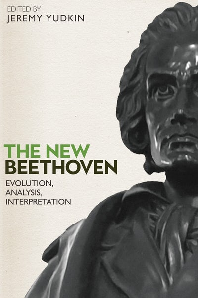 The New Beethoven
