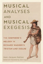Musical Analyses and Musical Exegesis
