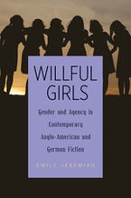 Willful Girls
