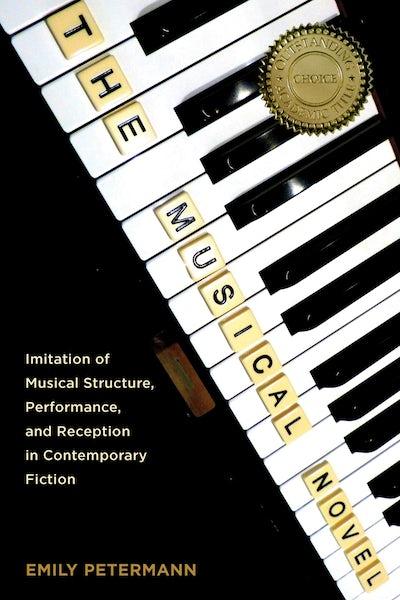The Musical Novel