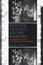 Moving Images on the Margins