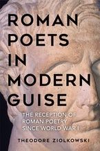 Roman Poets in Modern Guise