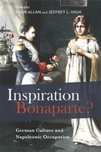 Inspiration Bonaparte?