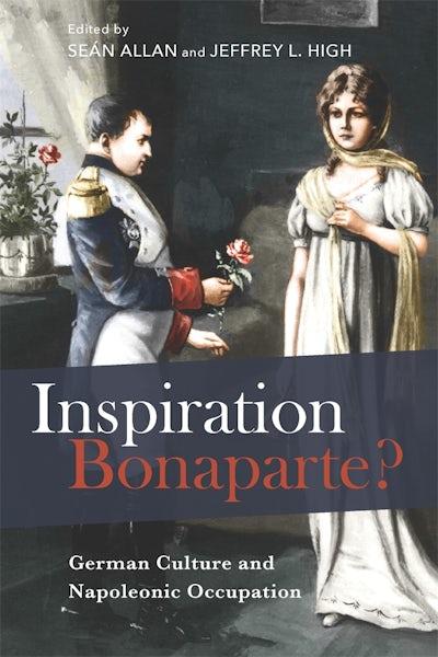 Inspiration Bonaparte?
