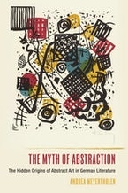 The Myth of Abstraction
