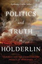 Politics and Truth in Hölderlin