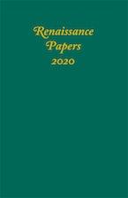 Renaissance Papers 2020