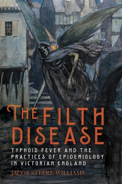 The Filth Disease