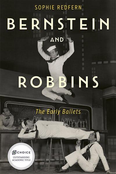 Bernstein and Robbins