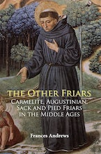 The Other Friars