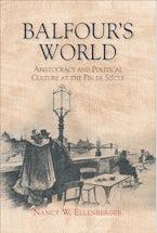 Balfour's World