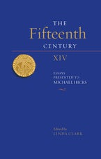 The Fifteenth Century XIV