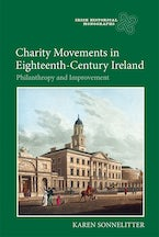 Charity Movements in Eighteenth-Century Ireland