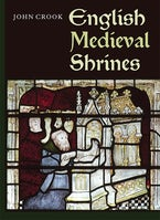 English Medieval Shrines
