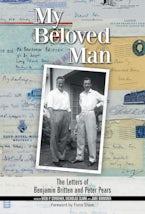 My Beloved Man
