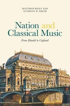 Nation and Classical Music