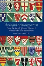 The English Aristocracy at War