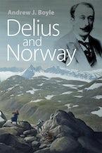 Delius and Norway