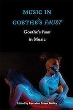 Music in Goethe's Faust