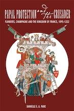 Papal Protection and the Crusader