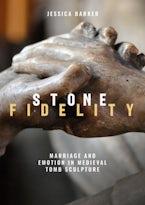Stone Fidelity