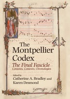The Montpellier Codex