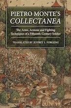 Pietro Monte's Collectanea