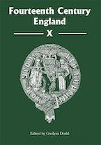 Fourteenth Century England X