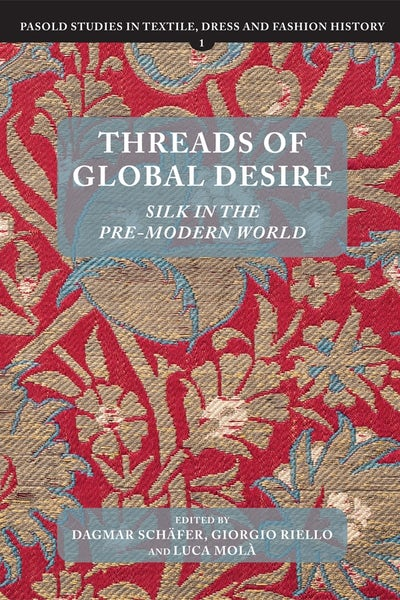 Threads of Global Desire
