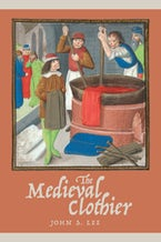 The Medieval Clothier